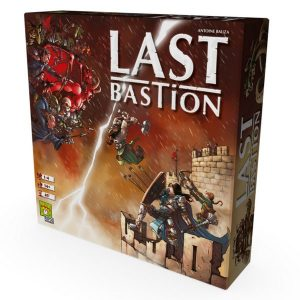 bordspellen-last-bastion (1)