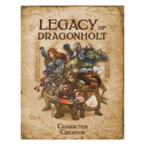 bordspellen-legacy-of-dragonholt (1)