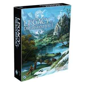 bordspellen-legacy-of-dragonholt