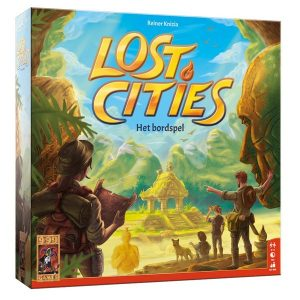 bordspellen-lost-cities-het-bordspel
