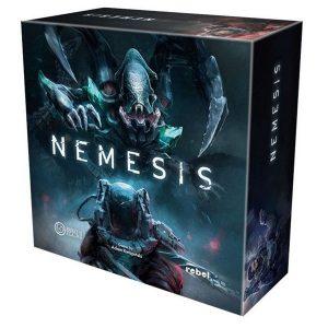 bordspellen-nemesis (3)