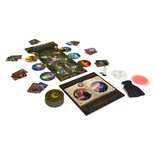 bordspellen-obscurio (1)