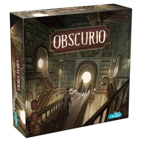 bordspellen-obscurio