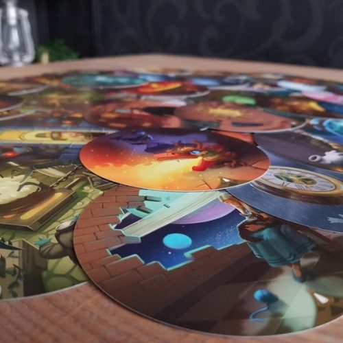 bordspellen-obscurio (6)