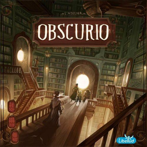 bordspellen-obscurio (8)