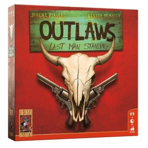 bordspellen-outlaws