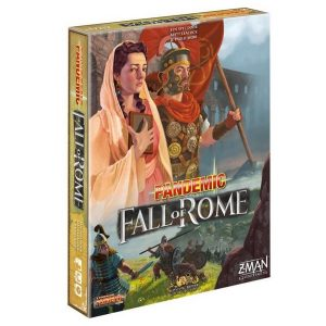 bordspellen-pandemic-fall-of-rome