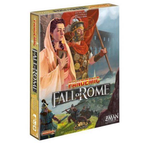 bordspellen-pandemic-fall-of-rome
