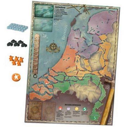 bordspellen-pandemic-rising-tide (1)