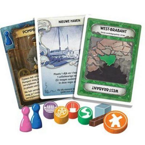 bordspellen-pandemic-rising-tide (2)