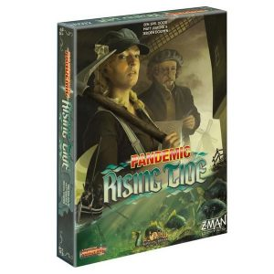 bordspellen-pandemic-rising-tide