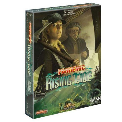 bordspellen-pandemic-rising-tide