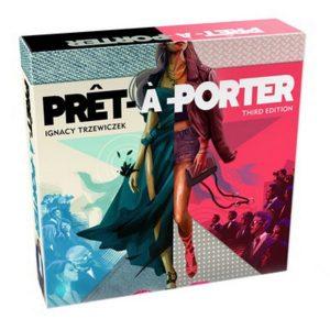 bordspellen-pret-a-porter