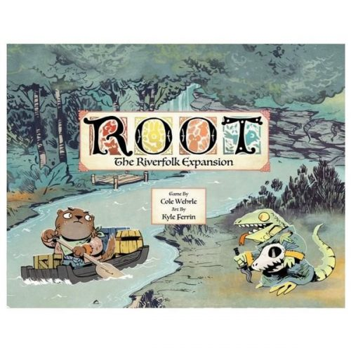 bordspellen-root-the-riverfolk-expansion