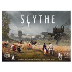 bordspellen-scythe
