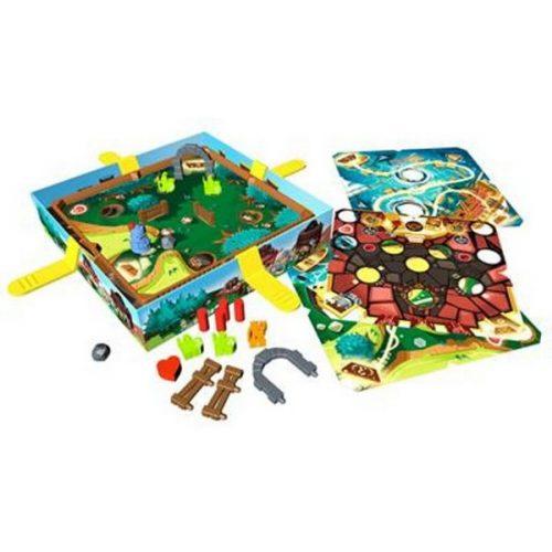 bordspellen-slide-quest (1)