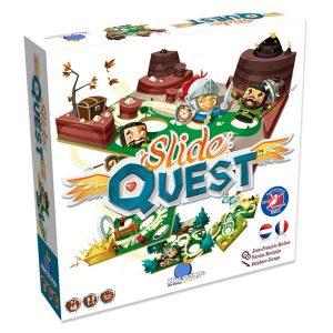 bordspellen-slide-quest