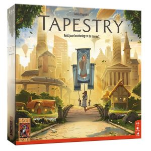 bordspellen-tapestry