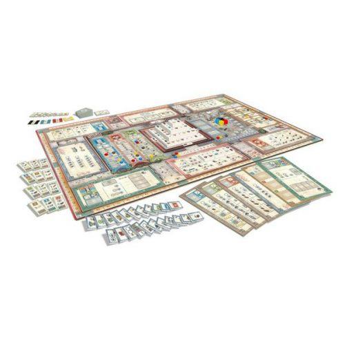 bordspellen-teotihuacan-late-preclassic-period-uitbreiding (2)
