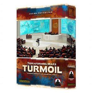 bordspellen-terraforming-mars-turmoil-uitbreiding