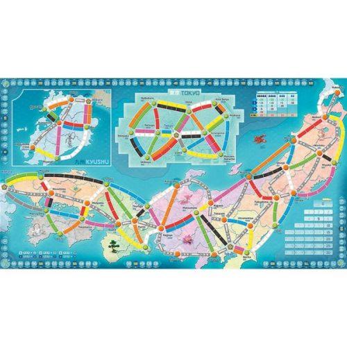 bordspellen-ticket-to-ride-japan-italy (3)-001