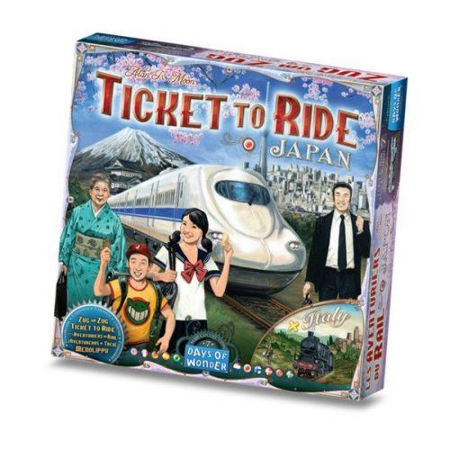 bordspellen-ticket-to-ride-japan-italy (5)