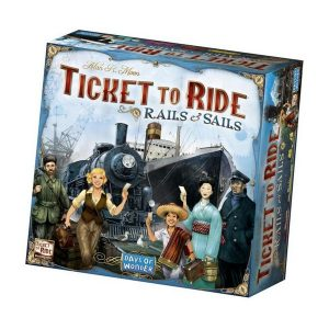 bordspellen-ticket-to-ride-rails-and-sails (5)