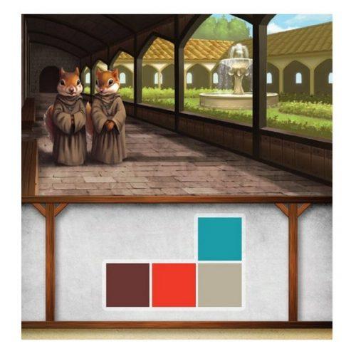 bordspellen-tiny-towns (1)