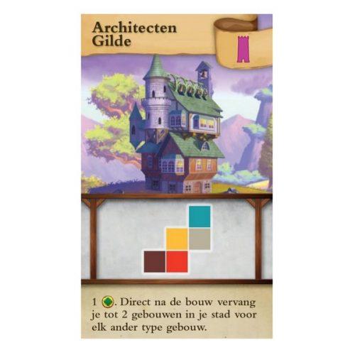 bordspellen-tiny-towns (2)