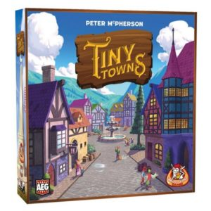 bordspellen-tiny-towns