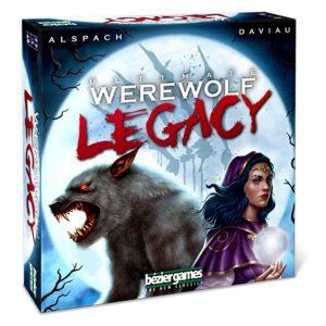 bordspellen-ultimate-werewolf-legacy