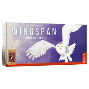 bordspellen-wingspan-europa-uitbreiding