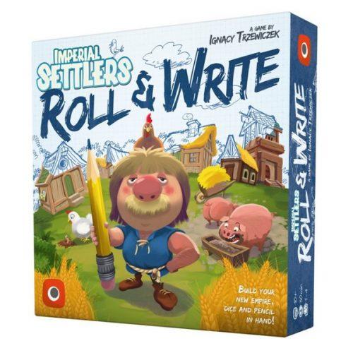 dobbelspellen-imperial-settlers-roll-and-write