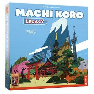 dobbelspellen-machi-koro-legacy