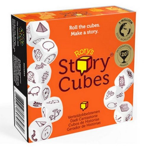 dobbelspellen-rorys-story-cubes
