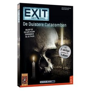 escape-room-spel-exit-de-duistere-catacomben