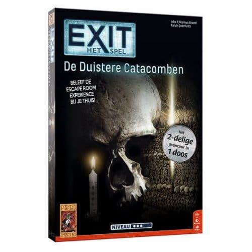 escape-room-spel-exit-de-duistere-catacomben