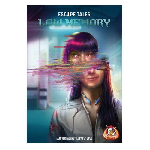 escape-room-spellen-escape-tales-low-memory (1)