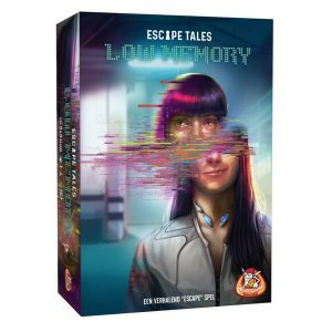 escape-room-spellen-escape-tales-low-memory