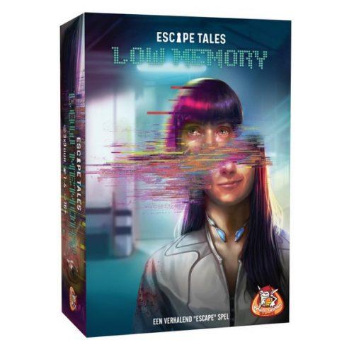escape-room-spellen-escape-tales-low-memory