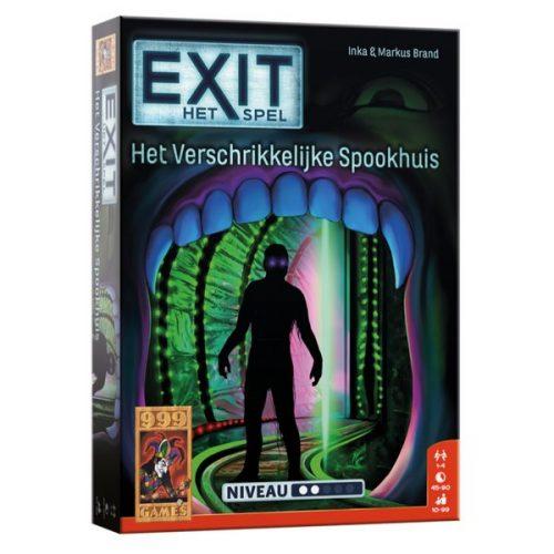 escape-room-spellen-exit-het-verschrikkelijke-spookhuis