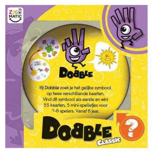 kaartspel-dobble-classic (3)