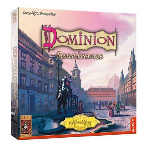 kaartspel-dominion-renaissance