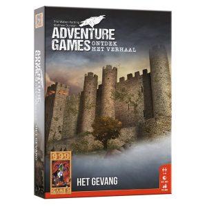 kaartspellen-adventure-games-het-gevang