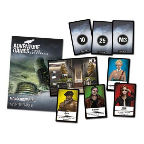 kaartspellen-adventure-games-monochrome-inc (1)