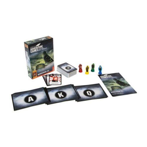 kaartspellen-adventure-games-monochrome-inc (2)