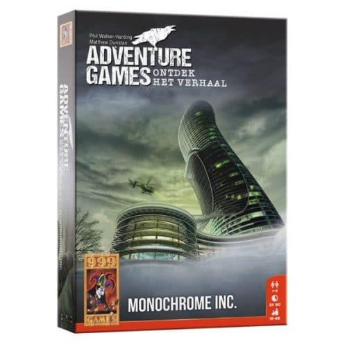 kaartspellen-adventure-games-monochrome-inc