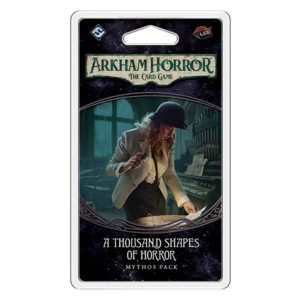 kaartspellen-arkham-horror-lcg-a-thousand-shapes-of-horror