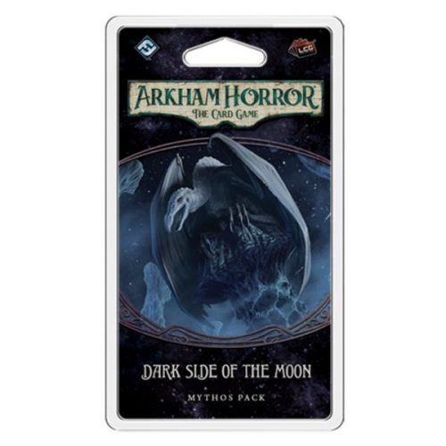 kaartspellen-arkham-horror-lcg-dark-side-of-the-moon-uitbreiding