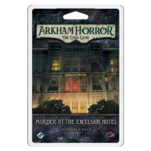 kaartspellen-arkham-horror-lcg-murder-at-the-excelsior-hotel